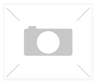 http://rerek.pl/media/products/9fc9b571db3283b9f331ce5f8965990b/images/thumbnail/big_rerek_podrys1.jpg?lm=1417116146